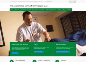 ancientartsacupuncture.com