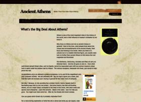 ancientathens.org