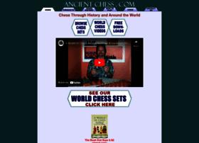 ancientchess.com