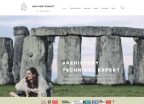 ancientcraft.co.uk