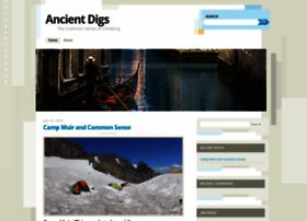 ancientdigs.wordpress.com