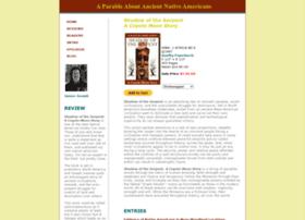 ancientfiction.com