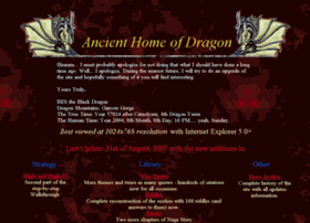 ancienthomeofdragon.homestead.com