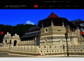 ancientlanka.com