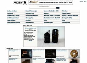 ancientpoint.com