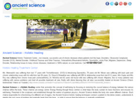ancientscience.co.in