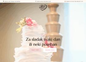 ancikolaci.com