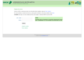 ancine.brde.com.br
