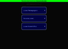ancomarzioliceo.it