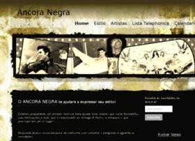 ancoranegra.com.br