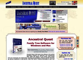 ancquest.com