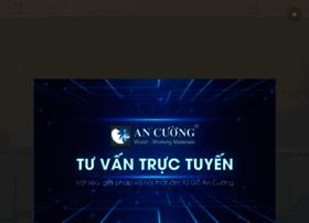 ancuong.com