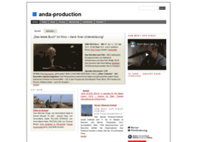 anda-production.ch