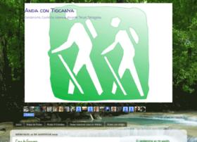 andacontiocanya.blogspot.com.es