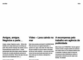 andafter.org
