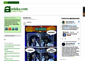 andaka.com