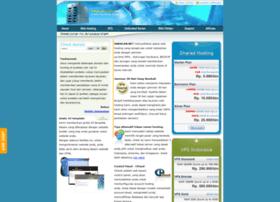 andalanhosting.net