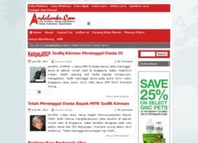 andalanku.com