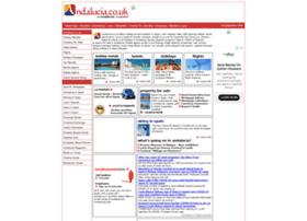 Andalucia.co.uk
