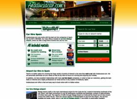 andaluciacar.com