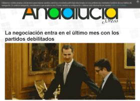 andaluciapress.com