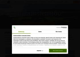 andalusien360.de