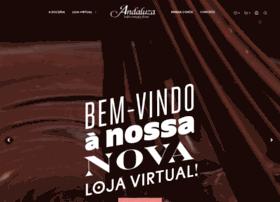 andaluza.com.br
