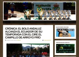 andaluzadebolos.org