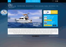 andamanseagamefishing.com