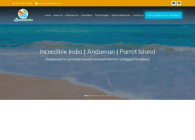 andamanvacations.in