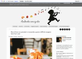 andantecongusto.blogspot.com.es
