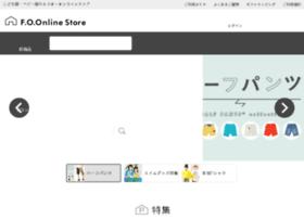 andapres.com