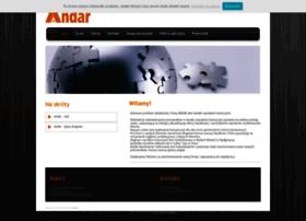 andar.com.pl