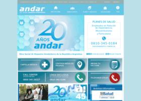 andar.org.ar