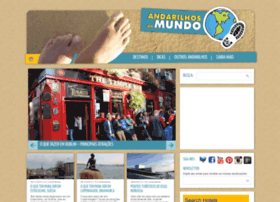 andarilhosdomundo.com.br