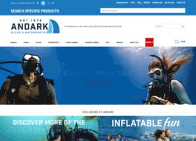 andark.co.uk