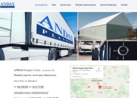 andax.com.pl