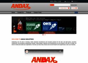 andax.com