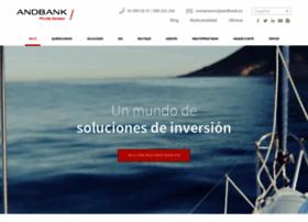 andbank.es