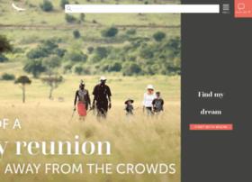 andbeyondafrica.com