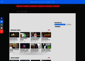 andebet.com
