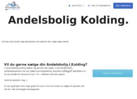 andelsbolig-kolding.dk