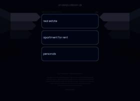 andelsbutikken.dk