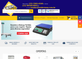 andermaq.com.br