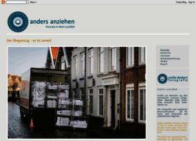 anders-anziehen.blogspot.com