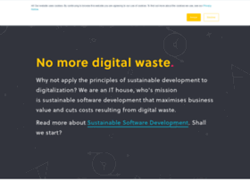 anders.com