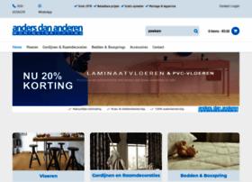 andersdananderen.nl