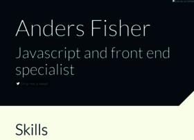 andersfisher.com