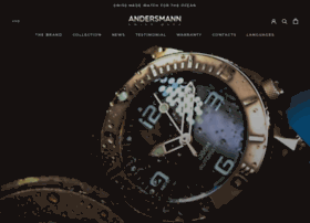 andersmann.com
