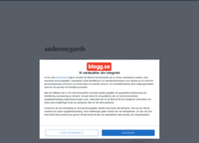 andersnygards.blogg.se